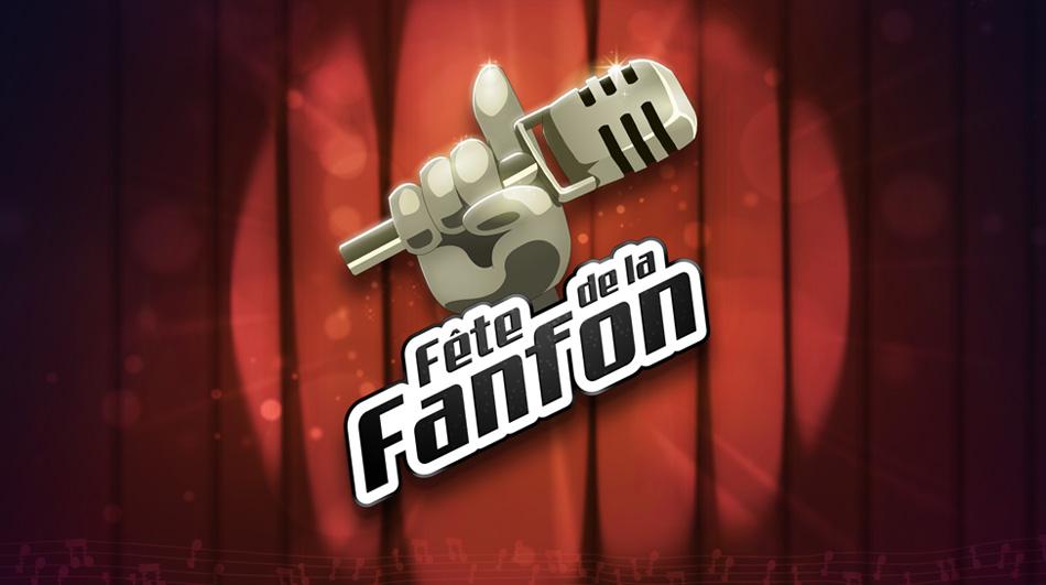Fete de la Fanfon