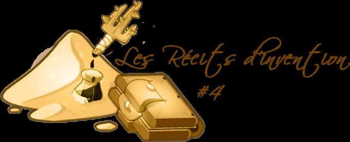 [Animation forum] Récits d'Invention #4 : Vous vous penchez sur... 1538493435-les-recits-d-invention-4