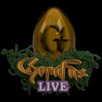 Gorafus Live