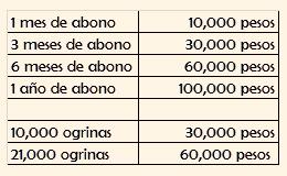 Ankama llega a ibagu info noticias dofus el for Cuanto cuesta construir una piscina en colombia